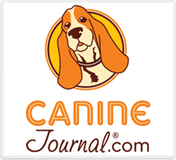 CanineJournal